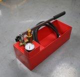 насос испытание давления воды 60bar Mnual (HSY30-5)