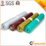 Material de embalagem não tecido dos PP, envolvimento de presente, papel de envolvimento floral