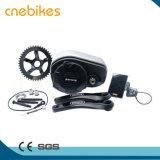Bafang 48V 1000W visant le milieu de kits de moteur pour l'Ebike