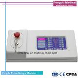 Máquina linfática del drenaje de Pressotherapy y de la pérdida de peso