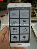 Het nieuwe Mobiele Scherm van de Aanraking voor Blu Studio XL 2