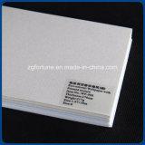 Бумага стены Eco высокого качества растворяющая с обоями плоской поверхности