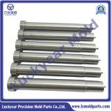 ISO tipo B Punch 8020 Cabeça Cylidrical Punção do Extrator