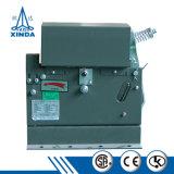 Regulador de velocidad del elevador de precio alto calidad certificada piezas elevador