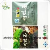 Для изготовителей оборудования на заводе травяной медицинского обслуживания для приготовления чая и потери веса