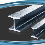 De Staven van de gelijke en van het Staal worden V.N.-Equalangle gebruikt in de Vervaardiging en de Reparaties van Aanhangwagens