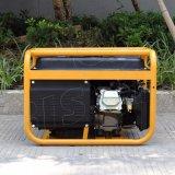 Générateur fiable d'essence de l'usine 2.8kw d'OEM de bison (Chine) BS3500u (e)