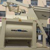 Vorteilhafter Betonmischer-Maschinen-Preis des niedrigen Preis-Js1000 in Indien