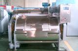 400kgコマーシャルの洗濯機