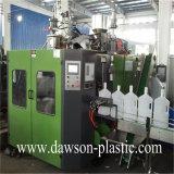 macchina di modellatura del colpo di plastica delle bottiglie di acqua dell'HDPE di 10L 15L 20L