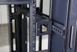 Compresseurs ZT 19 pouces boîtiers rack série HS AVEC Structure résistant aux tremblements de terre