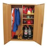 Тип шкафа противопожарного оборудования