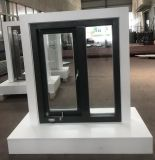Steel Fire Resistant Fire Windows Rating 60 Minutes