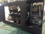 Ck63 CNC de Draaibank van het Bed van de Helling