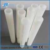 Le PE-X de la plomberie 16mm-32mm tuyau flexible clair de Pex isolés