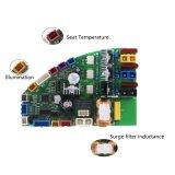 Soem-Fabrikmulti elektronische Bidet funktionellgedruckte Schaltkarte