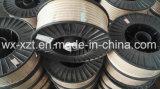 Ultra narrow en acier inoxydable ASTM 201 301 304 316 430 Bande de précision