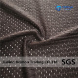 87%нейлоновые 13%спандекс Warp вязания сетчатый материал