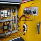 Технической помощи машинное оборудование тавра Jsl тормоза пробивая давления