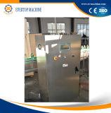 Remplissage automatique de l'eau potable de la machine ou monobloc