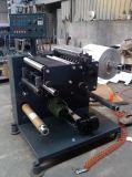 Macchina di taglio per la pellicola (FQ-320)