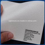Papier de mur dissolvant d'Eco de qualité avec le papier peint de surface plane