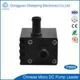 Мини-низкого давления насоса воды 6V 12V для оборудования температура охлаждающей жидкости