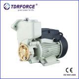 PS-126-S elektrische selbstansaugende Pumpe für Wasserversorgungssystem