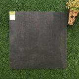 Glasig-glänzende Porzellan-Wand und Fußboden-Fliese-Keramikziegel mit konkurrenzfähigem Preis (CLT608)