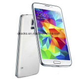 元のロック解除された携帯電話Smartphone S5 5.1inch 2GB+16GB