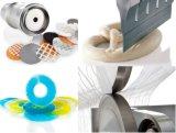 Los productos médicos de la máquina de soldadura por ultrasonidos Bolsa biodegradable