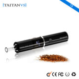 Controle de temperatura alta demanda por grosso de cigarros electrónicos dos vapores de caneta Vape