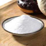 Бикарбонат натрия пищевой категории для пищевая добавка