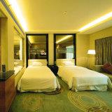 快適なホテルの寝室セット(EMT-B1202)