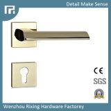 Manopola di portello in lega di zinco di alta qualità della manopola di portello (RXR05)