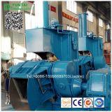 75L (CE y ISO: 9001) Dispersión plástica de la amasadora hidráulica y mezcladora de amasamiento del caucho