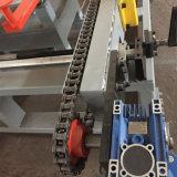 Автоматическая древесины фанера/деревянной тары платы производственной линии/Дерево принятия решений для поддонов машины