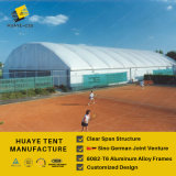 [هيغقوليتي] [هو] مضلّع رياضة خيمة لأنّ عمليّة بيع ([ه241ج])