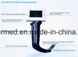 De VideoLaryngoscoop Volwassen Glidescope yj-Va3000 van de anesthesie