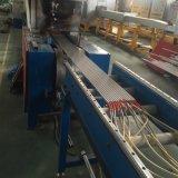 Heldere het Roestvrij staal van machines 316L onthardt Naadloze Ss Pijp