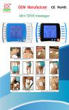 Медицинское оборудование 2 Channals Электронный импульсный массажер