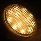 35W светильник бассеина стекла PAR56 СИД для плавательного бассеина