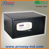 힘 충전기 이상으로 USB 비상사태에 호텔 안전한 상자