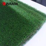 اصطناعيّة مرج شحن مشتى من الصين يبستن عشب سكنيّة