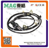 Sensor de velocidade de roda 5631054G00&#160 do ABS; 56310-54G00 para Suzuki