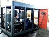 High-Power 공기 공구를 위한 2-Stage 압축 압축기