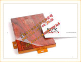 Film de protection de surface meubles/Bande de protection