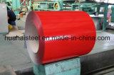 Качество Guaranted оцинкованной стали для дерева
