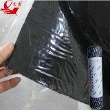 Het zelfklevende Sbs Gewijzigde Waterdichte Membraan van het Bitumen