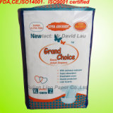 La mejor calidad disponible de incontinencia para adultos mimador